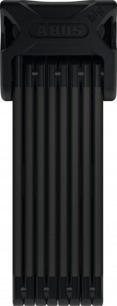 ABUS BORDO Big 6000/120 SH