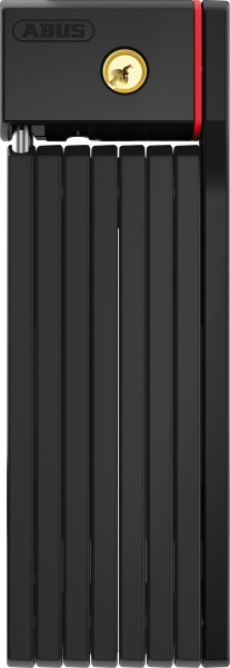ABUS uGrip BORDO 5700K/100 SH