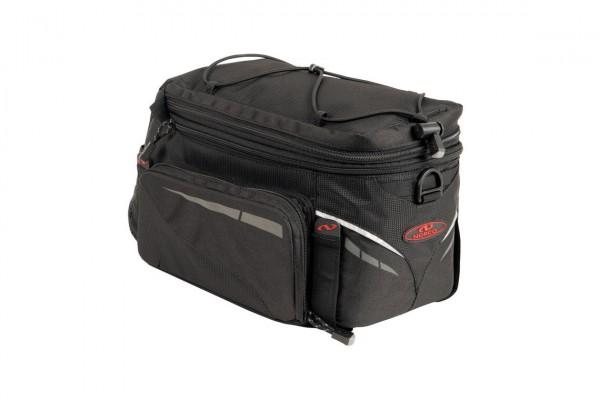 Norco Canmore Gepäckträgertasche