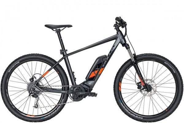 BULLS LT CX 27,5 2021