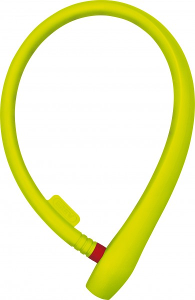 ABUS uGrip Cable 560/65