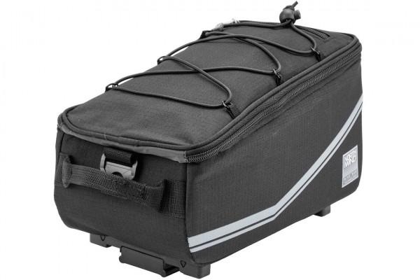 Northwind Smartbag Pure 2.0 i-Rack 2