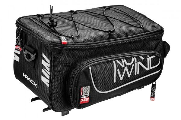 Northwind Smartbag Classic i-Rack 2
