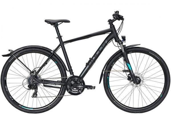 BULLS Cross Bike Street 2021