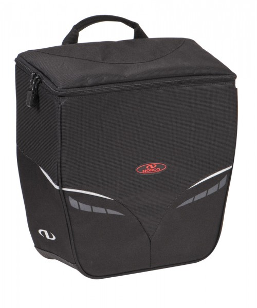 Norco Canmore City Tasche