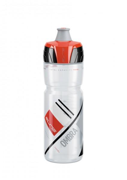 Elite Ombra Clear 750 ml