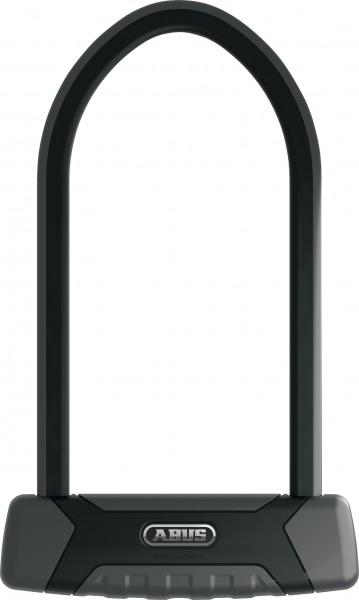 ABUS GRANIT Xplus 540/160HB300 + EaZy KF