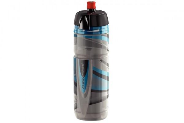 Elite Super Jossanova Trinkflasche 750ml